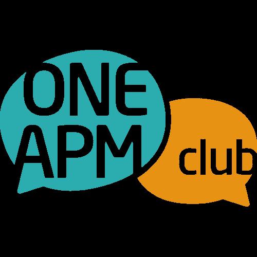 APM 社区